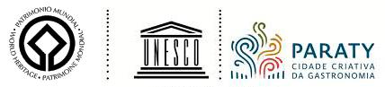 UNESCO - Patrimônio da Humanidade